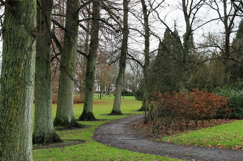 stadspark 1