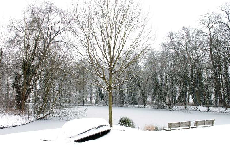 sneeuw 1