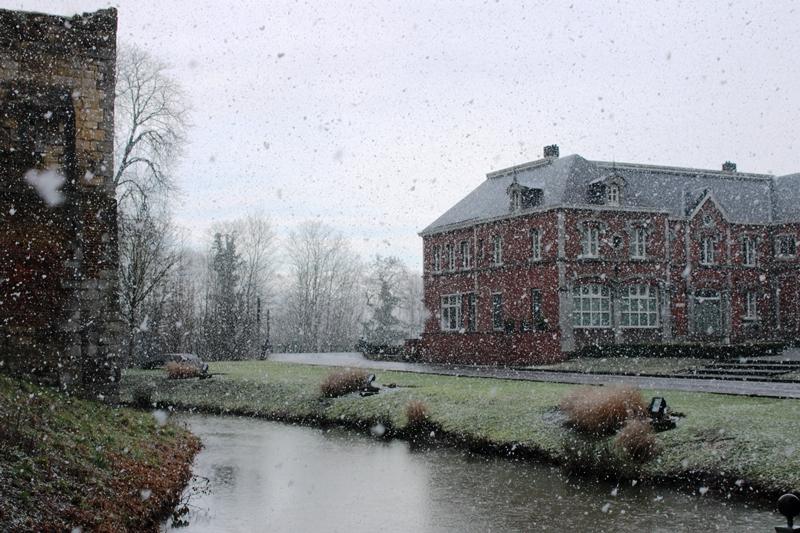 sneeuwstorm 2