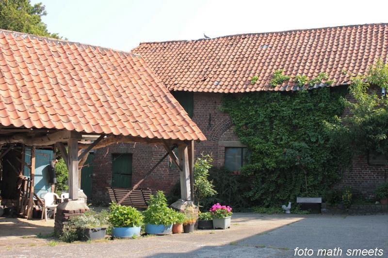 Kotem aan de Maas 001