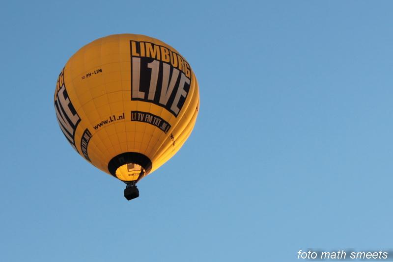 ballon 002