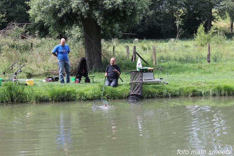 visser (1)