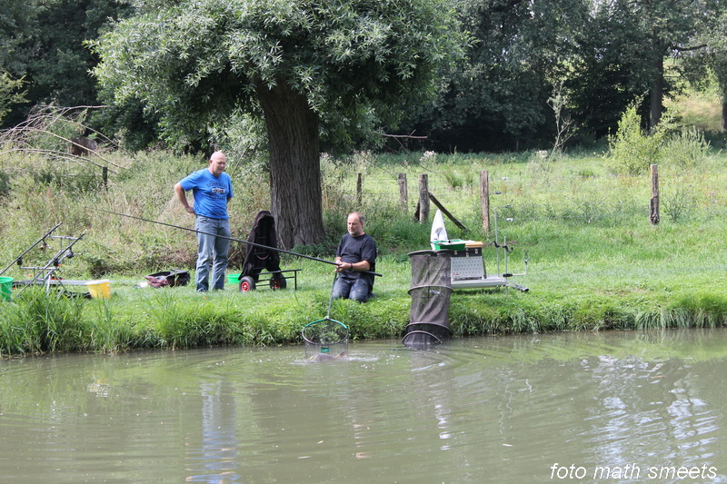 visser (2)
