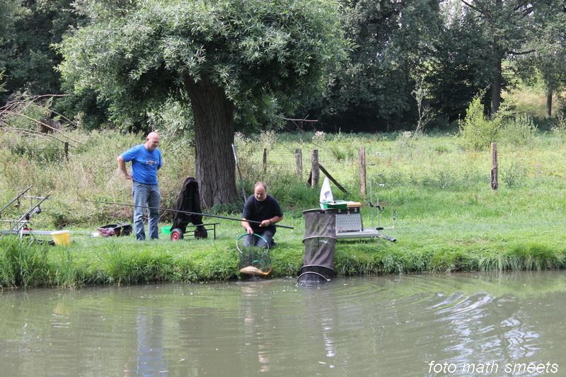 visser (3)
