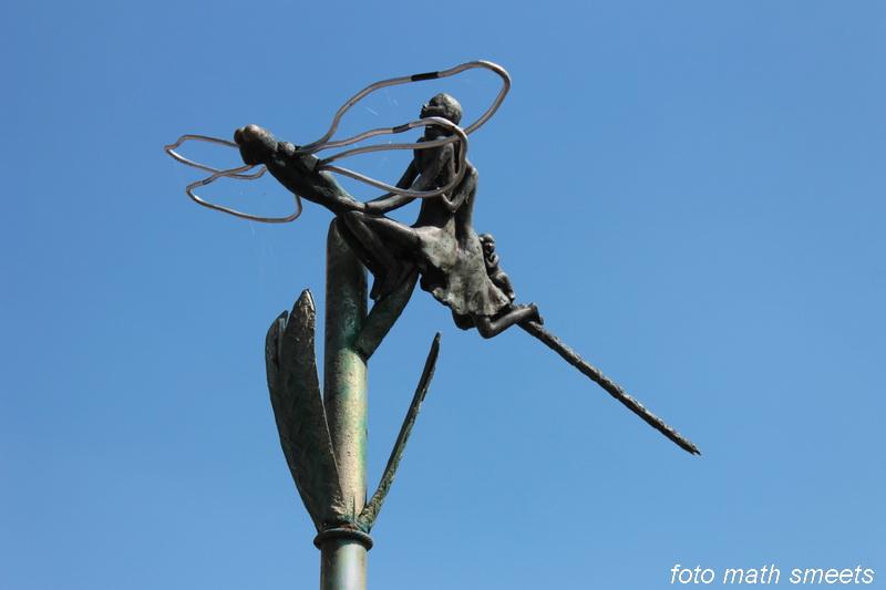 libelle (1)