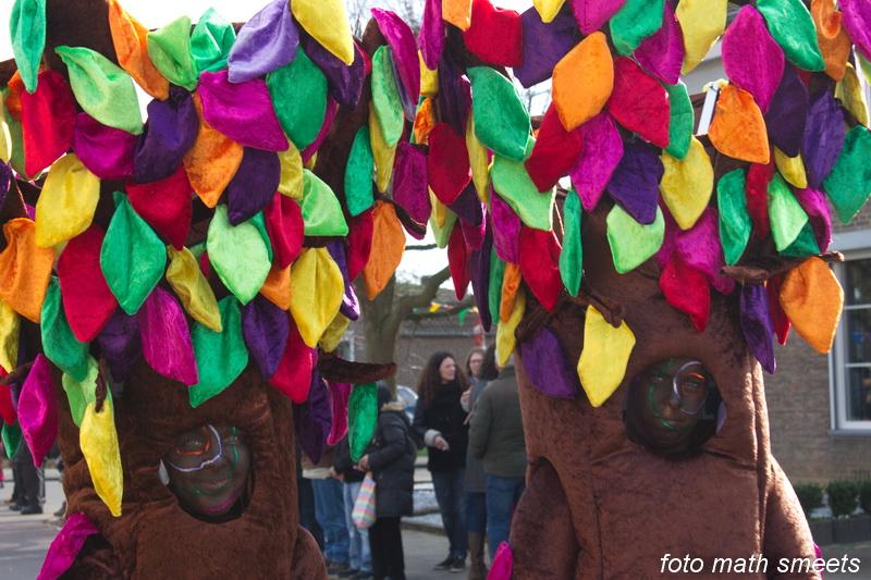 carnaval2014 (1)