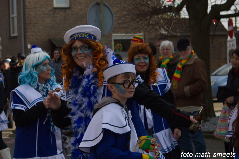 carnaval2014 (13)