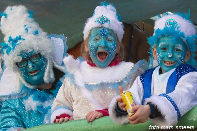 carnaval2014 (15)