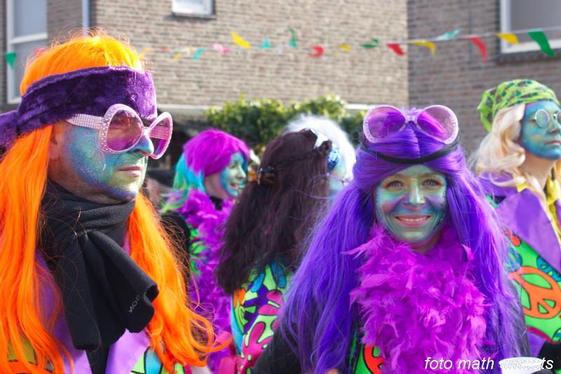 carnaval2014 (16)