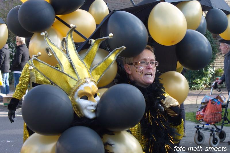 carnaval2014 (17)