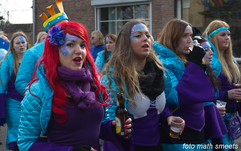 carnaval2014 (2)