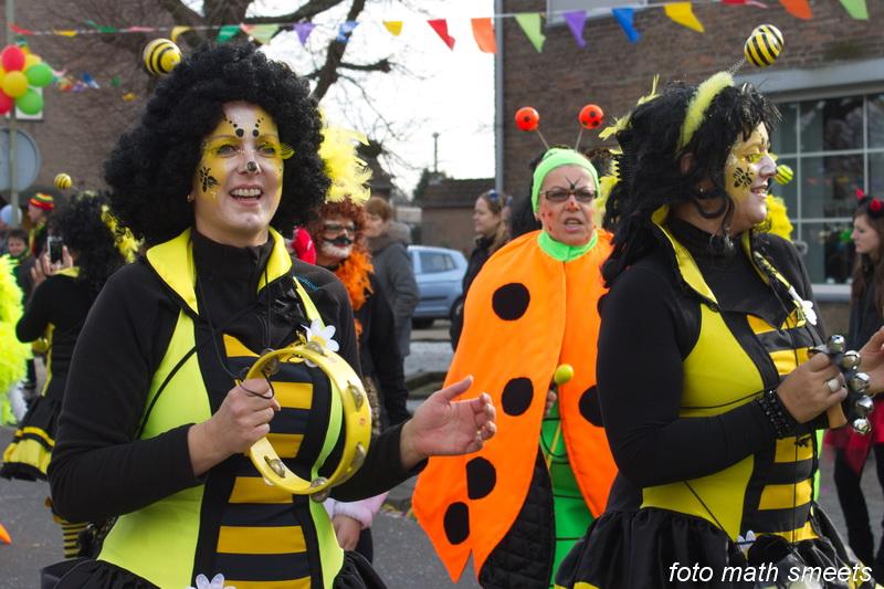 carnaval2014 (3)