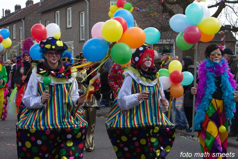 carnaval2014 (4)