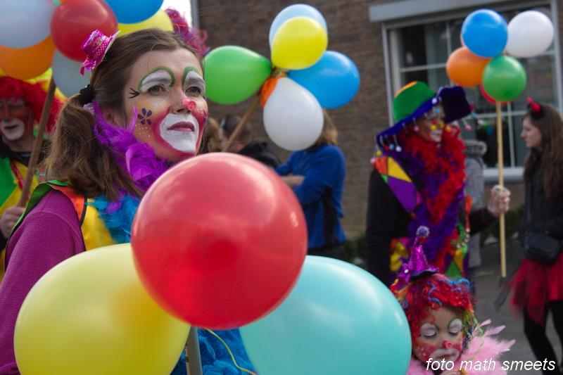 carnaval2014 (5)
