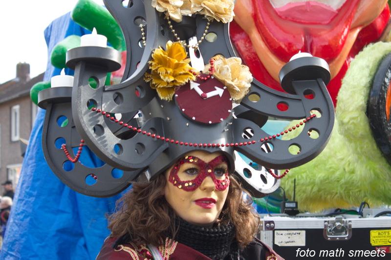 carnaval2014 (6)