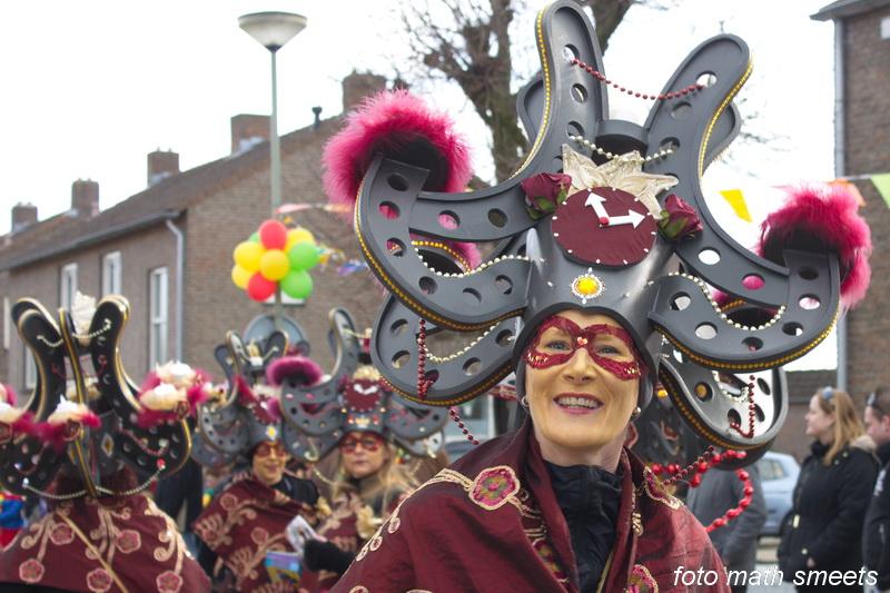 carnaval2014 (7)