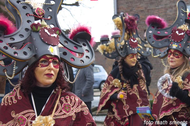 carnaval2014 (8)