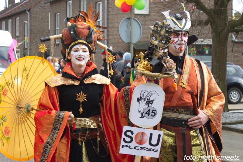 carnaval2014 (9)