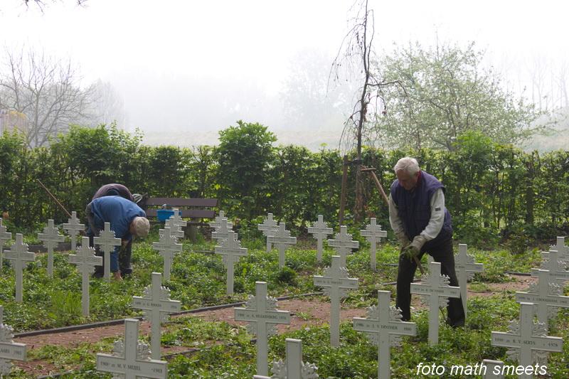 kerkhof 2