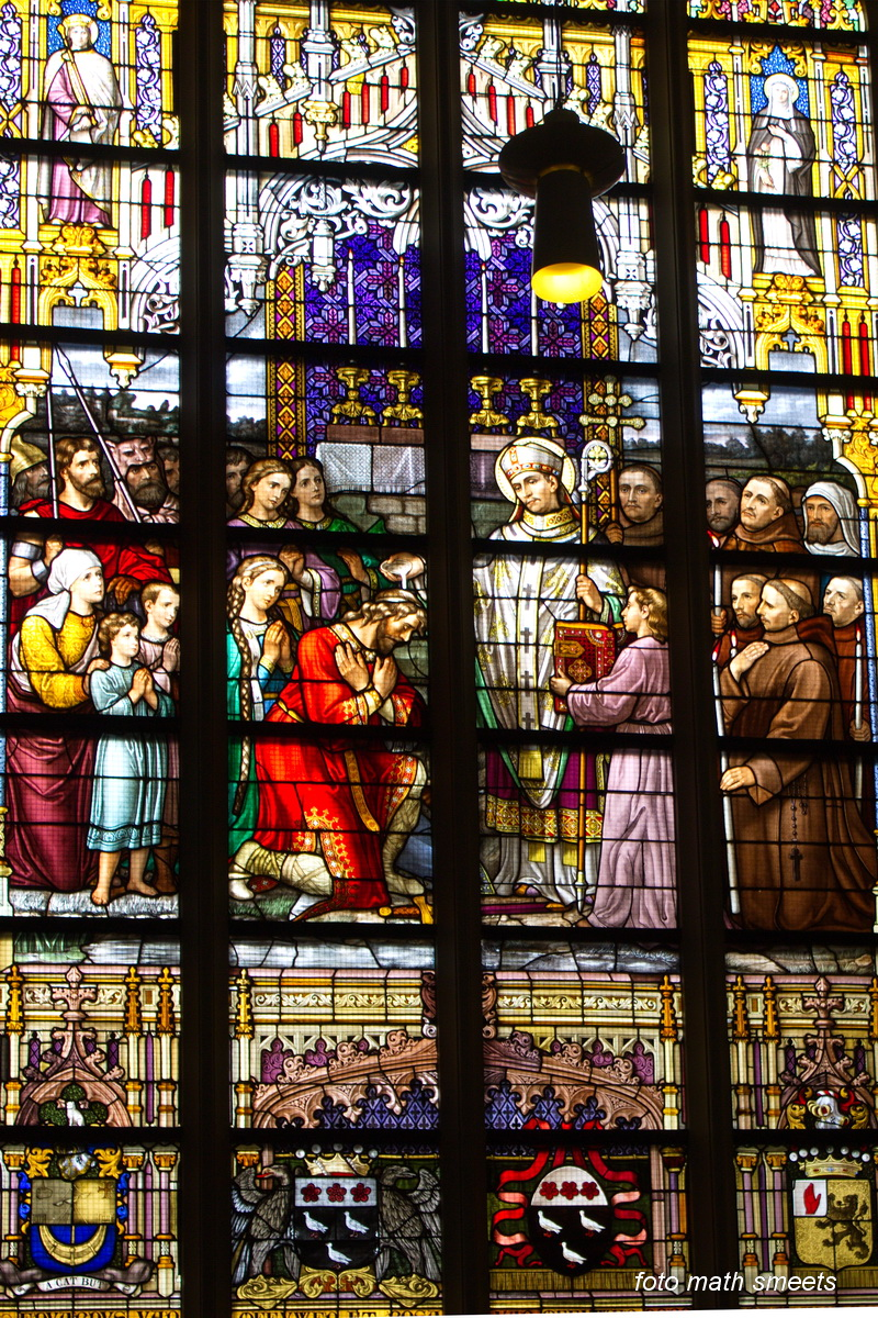 St. Jan 3