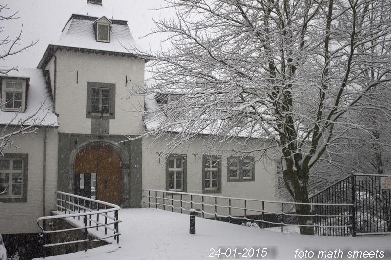 sneeuw 24-1-15  4