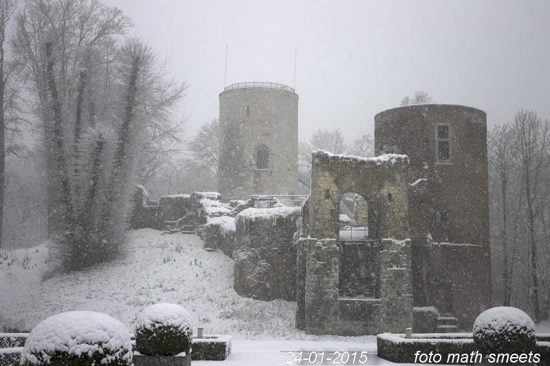 sneeuw 24-1-15  5