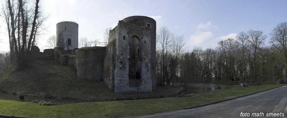 ruine-panorama2