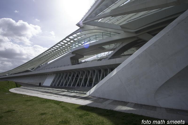 Luik 3