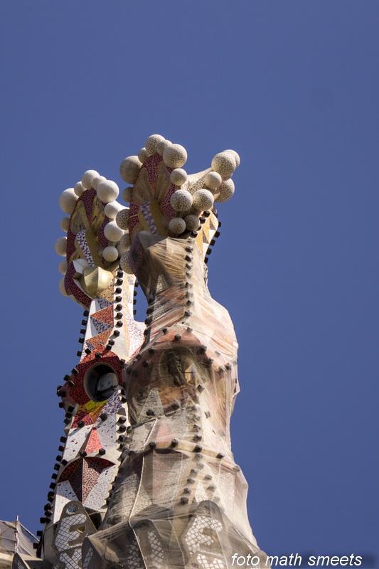 barcelona 4